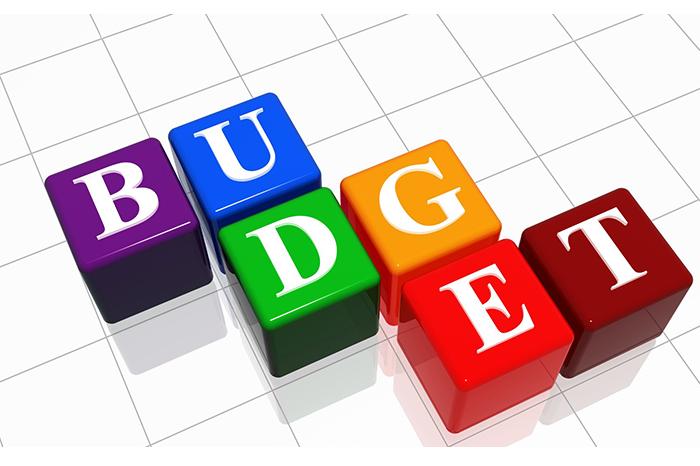 POG_Six_Steps_to_an_Inspiring_Budget_700x466