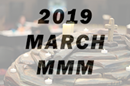 March 2019 Mission Moments and More