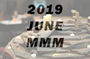 June 2019 Mission Moments and More