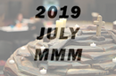 July 2019 Mission Moments and More