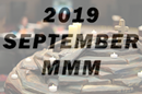 September 2019 Mission Moments and More