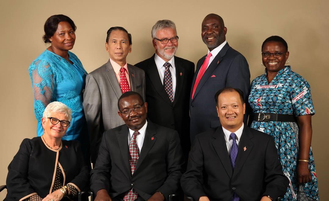 사법위원회 2016-2020
