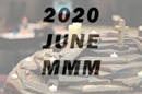 June 2020 Mission Moments and More