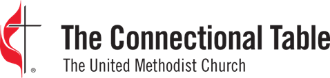 Connectional Table logo