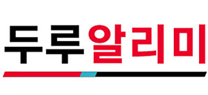 Newsletter supports Korean pastors and lay leaders.