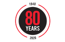 In 2020, United Methodist Communications celebrates 80 years of ministry connecting the denomination through print, digital, video and audio media.