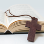 The division within The United Methodist Church goes to the very core of our theological divide and is rooted in our biblical interpretation and our understanding of the nature of the Bible as sacred text. Image courtesy of the Connectional Table.