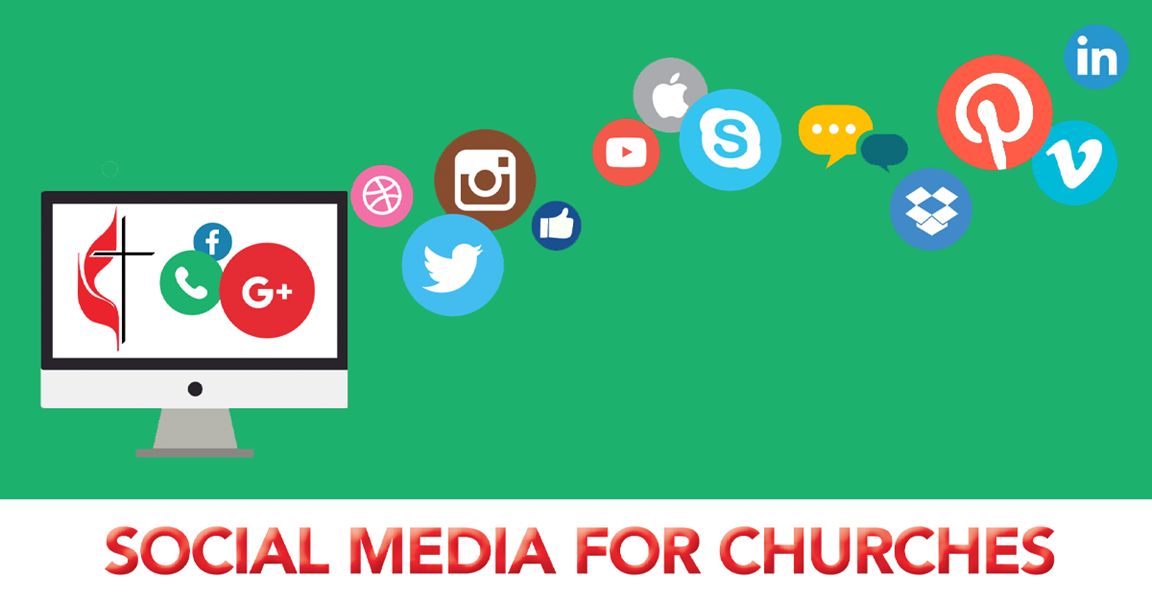 Social Media allows your church to post photos and videos, online devotions, announcements about upcoming events or programs, and much more. In this online course, learn the best practices for using popular social media platforms like Facebook, Instagram, and YouTube.