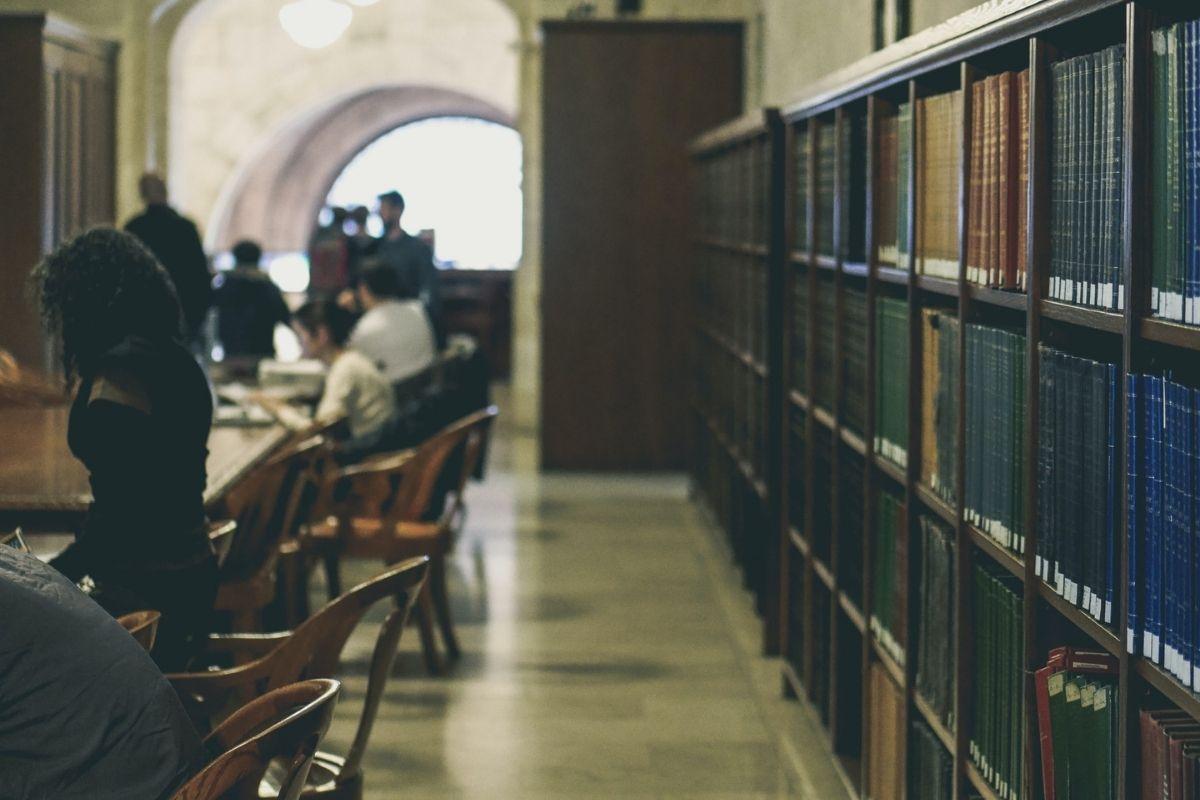 (Photo courtesy of Davide Cantelli on Unsplash.com.)