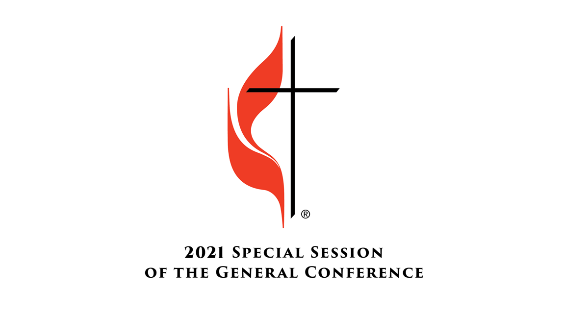 In response to the further postponement of the 2020 General Conference, the Council of Bishops (COB) is calling a Special Session of the General Conference of The United Methodist Church (UMC) to be convened online on May 8, 2021.