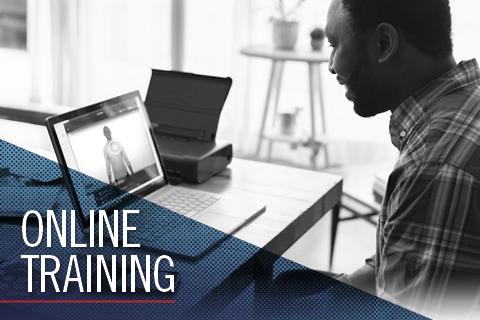 Online Training Social Media Day 2021