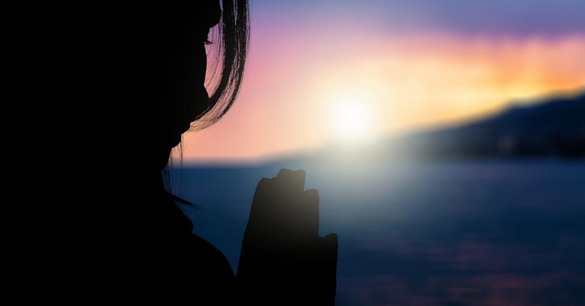 우리가 하나님의 음성을 들을 때 어떻게 알 수 있나요?