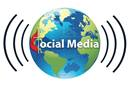 Churches may have shuttered their doors during the COVID-19 pandemic, but disciple-making kept going through digital ministries. In observance of Social Media Day, UM News explores how churches are reaching new people through social media and online offerings. Globe by OpenClipart-Vectors, courtesy of Pixabay; graphic by Laurens Glass, UM News.