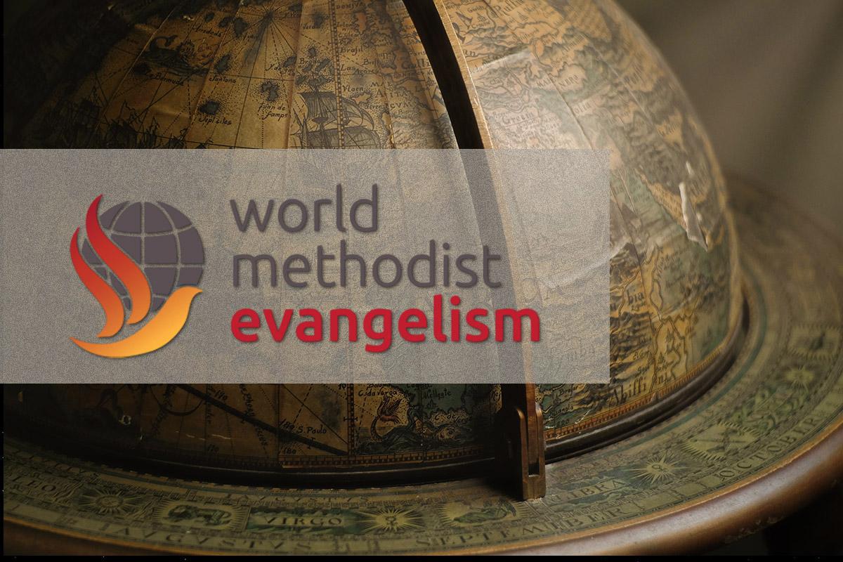 L'évangélisation méthodiste mondiale, qui célèbre cette année ses 50 ans de ministère, trouve de nouvelles façons d'accomplir son travail face aux réalités d'une pandémie mondiale. L'une de ces initiatives est un programme de prière et de jeûne qui relie environ 1 500 méthodistes du monde entier via Facebook. Photo de Viktor Forgacs, avec l'aimable autorisation de Unsplash.com.